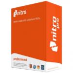 Download-Nitro-Pro-Enterprise-13.29