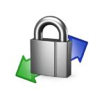 Download-WinSCP-5.17