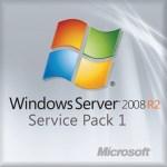 Download-Windows-Server-2008-R2-SP1-AIO-Feb-2019-DVD-ISO-Free