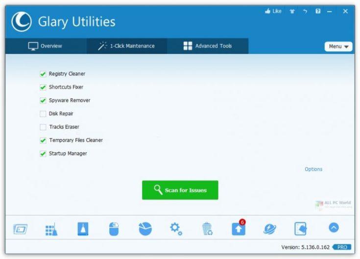 Glary-Utilities-Pro-5.143-Download