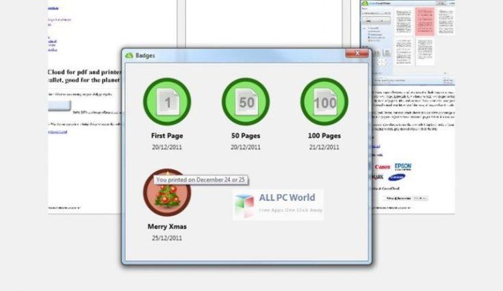 GreenCloud-Printer-Pro-7-Installer-Free-Download