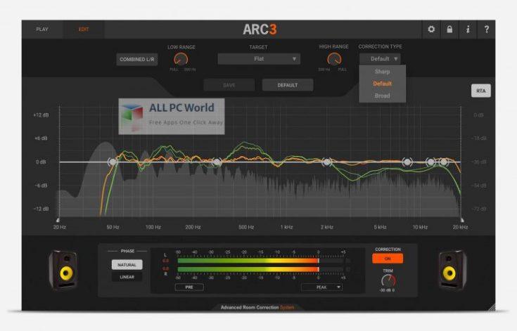 IK-Multimedia-ARC-System-Free-Download