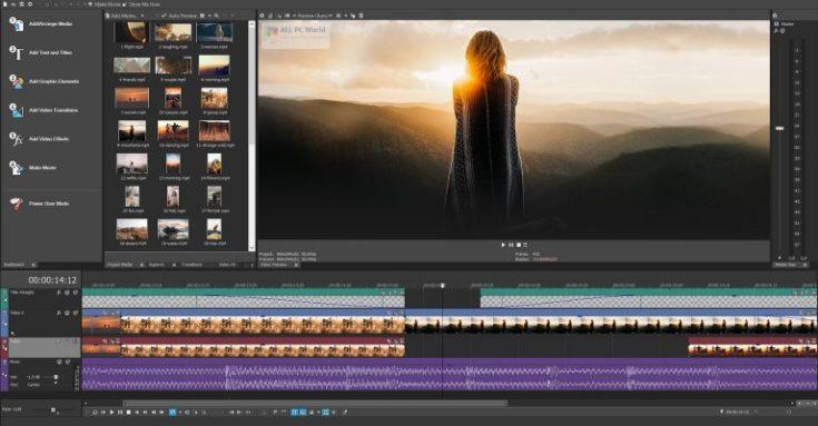 MAGIX-VEGAS-Movie-Studio-Platinum-2021-Full-Version-Download