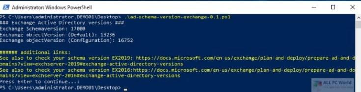 Microsoft-Exchange-Server-2019-Free-Download