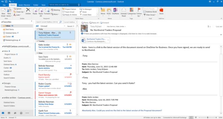 Microsoft-Office-2016-Pro-Plus-March-2020-Offline-Setup