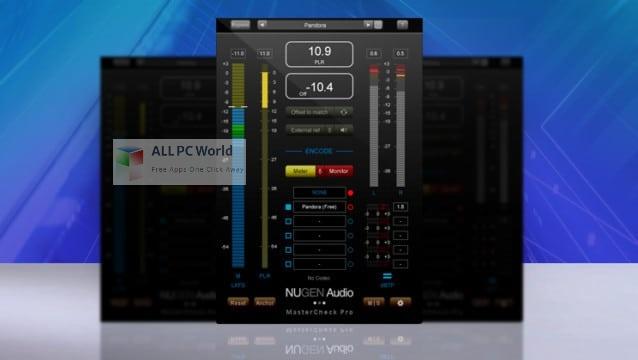 NUGEN-Audio-MasterCheck-Pro-Free-Download (1)