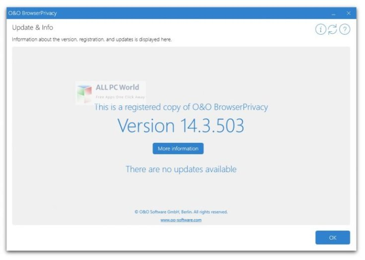 OO-BrowserPrivacy-16-Installer-Free-Download