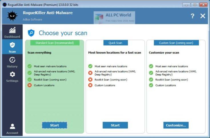 RogueKiller-Anti-Malware-Premium-15-Setup-Free-Download