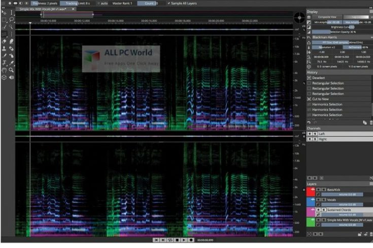 Steinberg-SpectraLayers-Pro-Download (1)