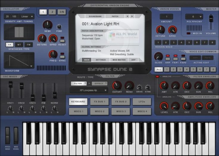 Synapse-Audio-DUNE-3-Free-Download (1)