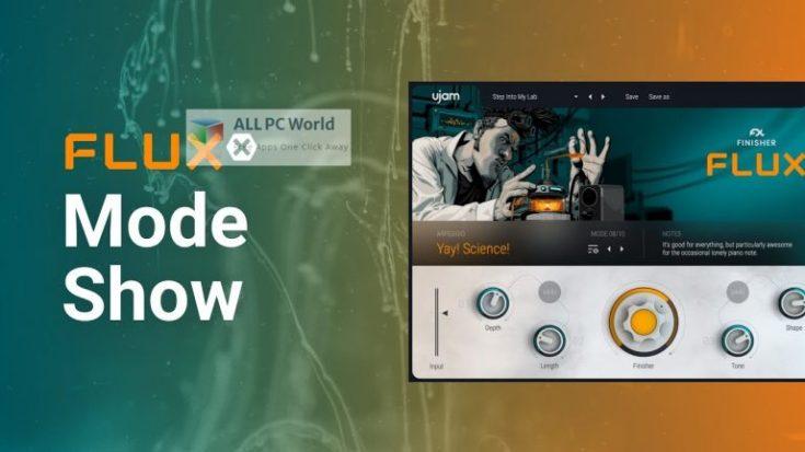 UJAM-Finisher-FLUXX-Setup-Free-Download (1)