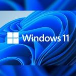 Windows-11-Pro-Installer-Free-Download