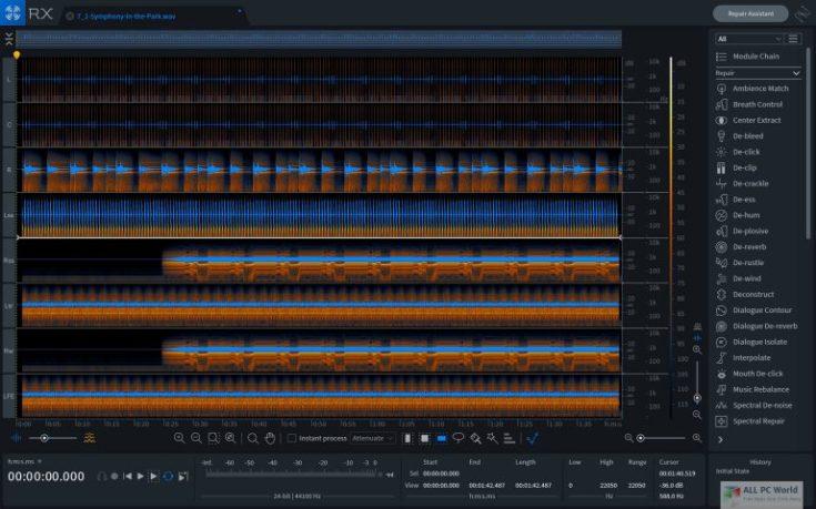 iZotope-RX-8-Audio-Editor-Advanced-8