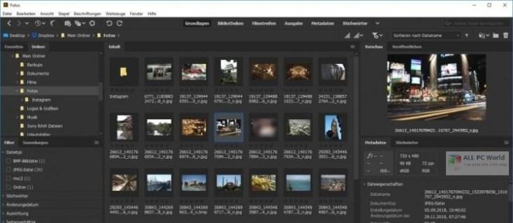 Adobe-Bridge-2021-v11.1-Free-Download