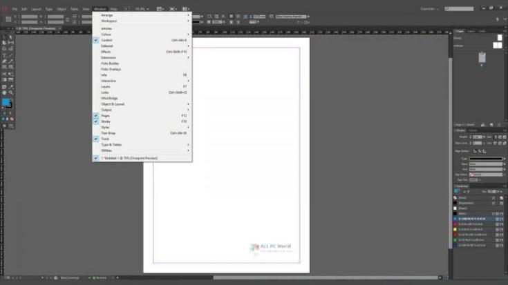 Adobe-InCopy-CC-2021-Full-Version-Download