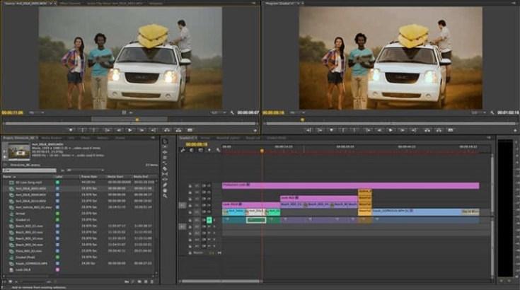 Adobe-Media-Encoder-CC-2021-Free-Download