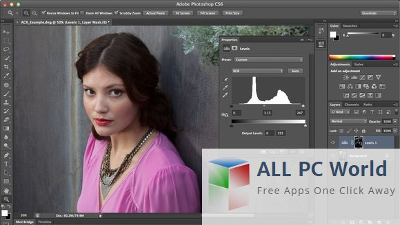 Adobe-Photoshop-CS6-Review-and-Features