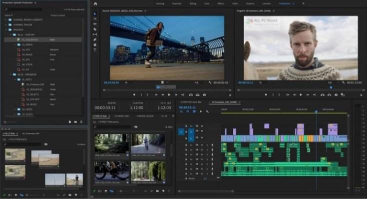Adobe-Premiere-Pro-2021-v15.2-Free-Download