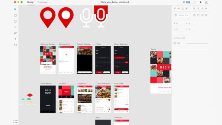 Adobe-XD-2021-Offline-Installer-Free-Download