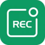 Apeaksoft-Screen-Recorder-Free-Download-Free-