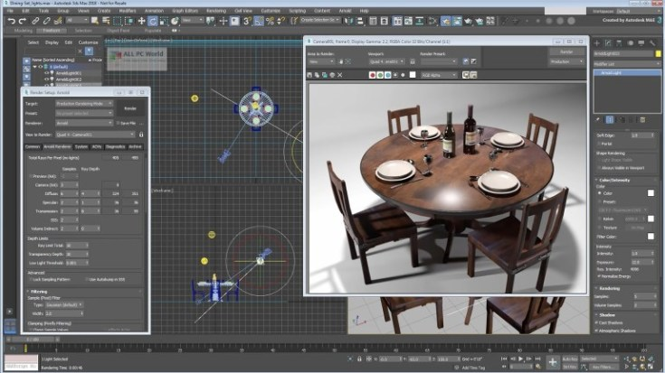 Autodesk-3ds-Max-2021-for-Windows