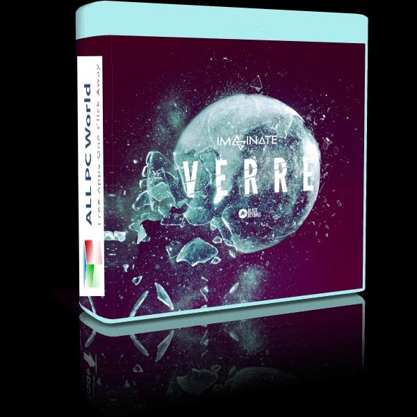 Black-Octopus-Sound-Imaginate-Element-Series-Verre-Free-Download-1