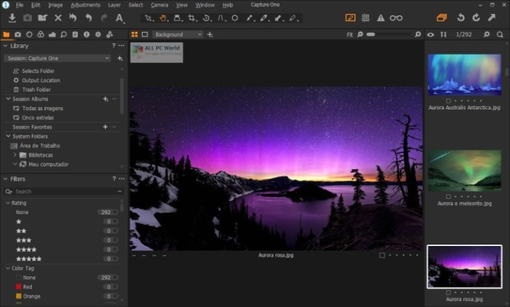 Capture-One-21-Pro-14.3.1.14-Free-Download