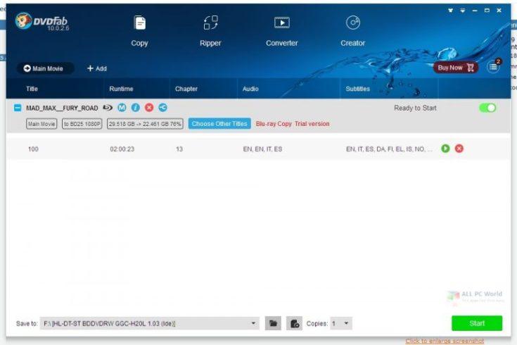 DVDFab-2021-v12.0-Free-Download