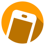 DecSoft-App-Builder-2021-Free-Download (1)