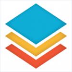 Download-Abelssoft-EverDoc-Free