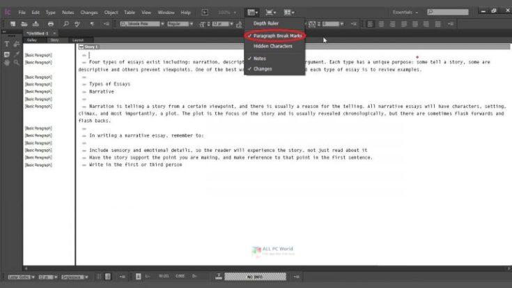 Download-Adobe-InCopy-CC