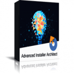 Download-Advanced-Installer-Architect-18