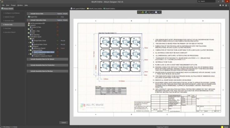 Download-Altium-Designer-19.0-Free