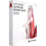 Download-AutoCAD-Design-Suite-Premium-2021