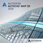 Download-AutoCAD-Map-3D-2019-Free