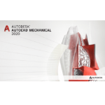 Download-AutoCAD-Mechanical-2020
