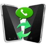Download-BackupTrans-Android-iPhone-WhatsApp-Transfer-Plus-3.2