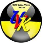 Download-UVK-Ultra-Virus-Killer-10-Free