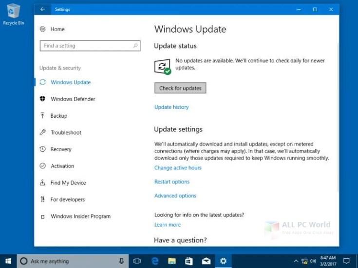 Download-Windows-10-Pr