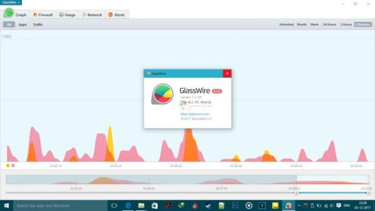 GlassWire-Elite-2.3
