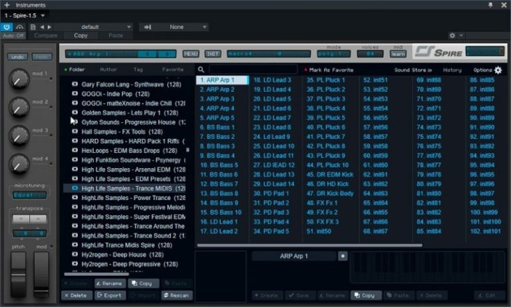 HighLife-Samples-Electronic-Dance-Music-Bundle-Free-Download