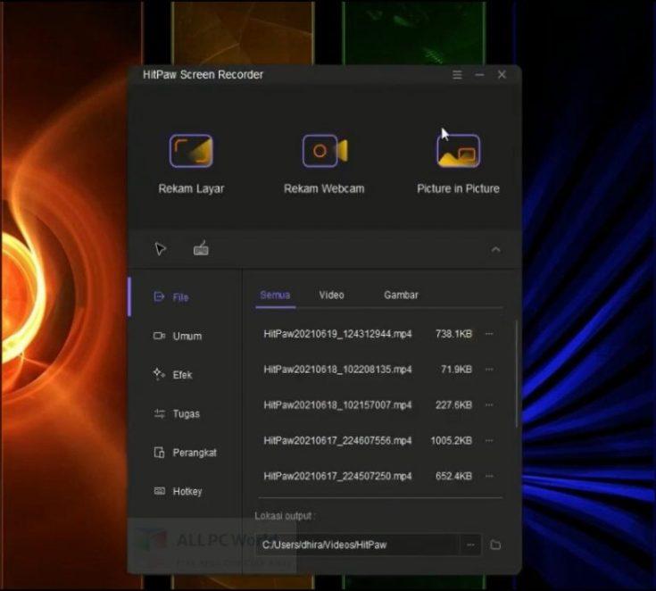 HitPaw-Screen-Recorder-1-Free-Download (1)