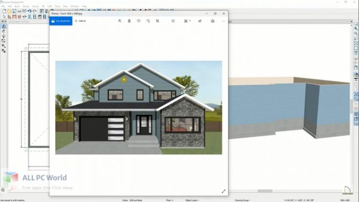 Home-Designer-Architectural-Free-Download-1