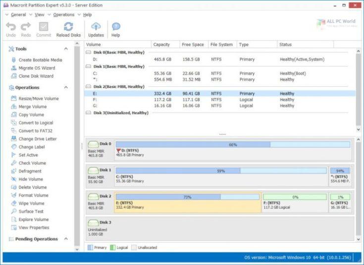 Macrorit-Partition-Expert-5.7-Direct-Download-Link
