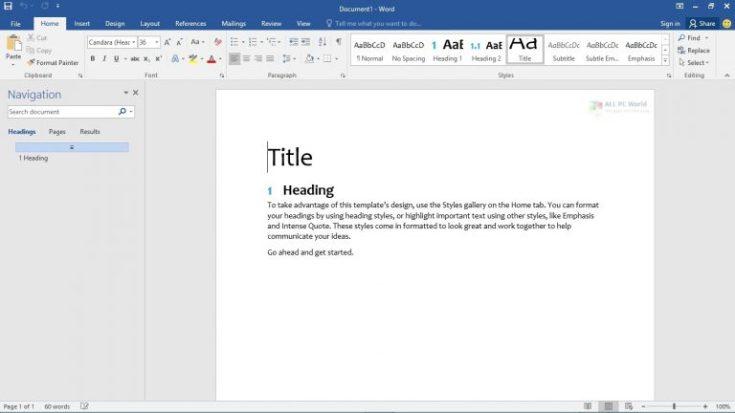 Microsoft-Office-2016-Pro-Plus-June-2020