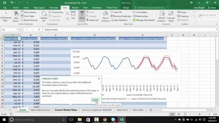 Microsoft-Office-2019-Pro-Plus-VL-v2002-for-Windows