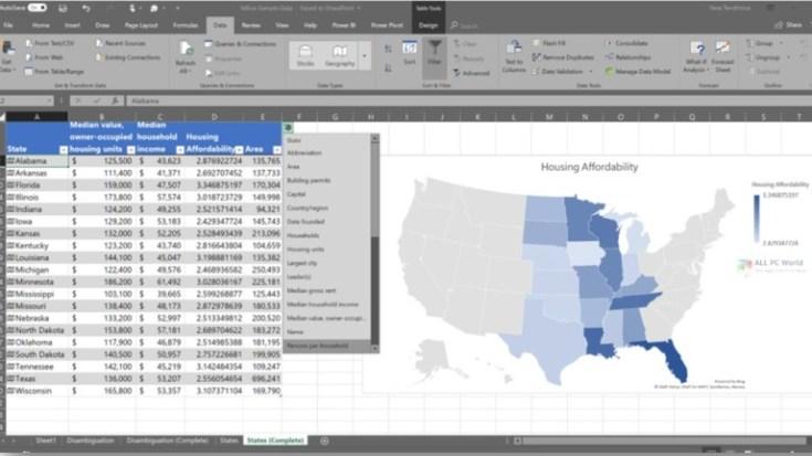 Microsoft-Office-2019-Pro-Plus-VL-v2002