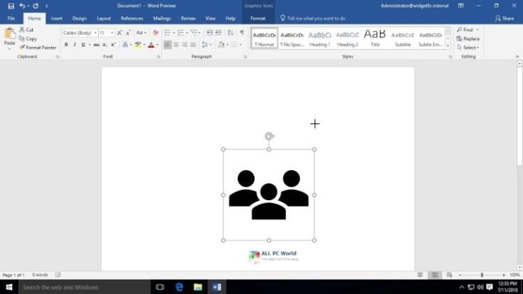 Microsoft-Office-2019-Professional-Plus-v1909