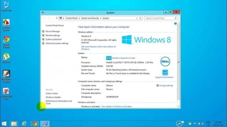 Microsoft-Windows-8.1-Pro-LITE-Gaming-Edition-DVD-ISO-Free-Download