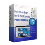 Net-Monitor-For-Employees-Pro-Download-Free